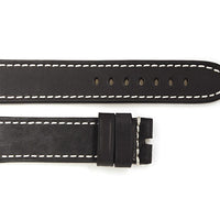 Steinhart Black without Rivets (Sizes: M)