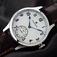 Marine Chronometer 44 Arabic