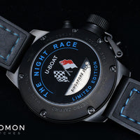 F1 Nightrace - Limited Edition