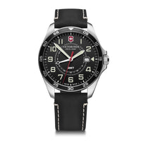 FieldForce GMT Black Ref. 241895