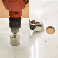 Load image into Gallery viewer, 3-18mm Diamond Hole Saw Drill Bits