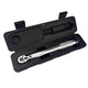 Torque Wrench Bike 1/4 3/8 1/2-Inch ( 5-210Nm )