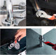 MULTI-FUNCTION UNIVERSAL WRENCH 2PCS