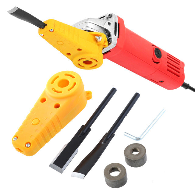 most useful tools for a handyman