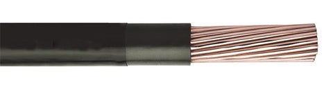 Copper Building Wire