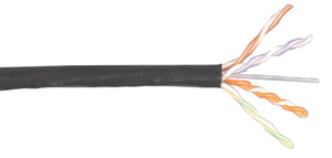 BELDEN MULTI PAIR UNSHIELDED BARE COPPER NETWORKING CAT6 DATA TWISTED CABLE