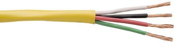 SPEAKER CABLE (34 AWG) DIRECT BURIAL BASIC
