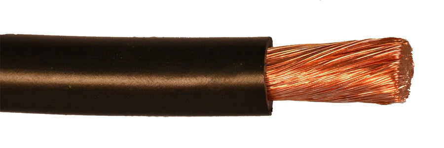 MTW UL1283 STRANDED BARE COPPER HOOK UP WIRE