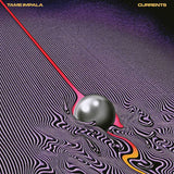 Tame Impala-Currents