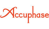 Accuphase logo