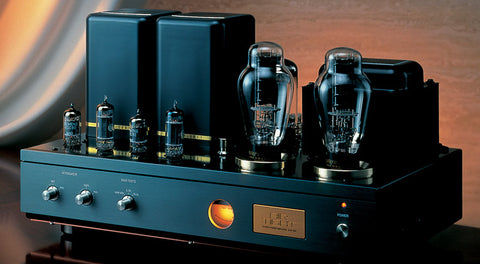Image result for Tube amps