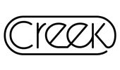 creek logo