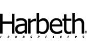Harbeth Logo