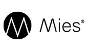Mies Audio logo