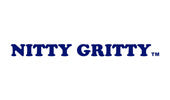 nitty gritty logo