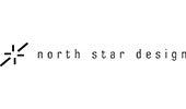 North Star Design logo