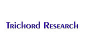trichord research logo