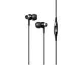 Denon AH-C50MA In-Ear Headphones