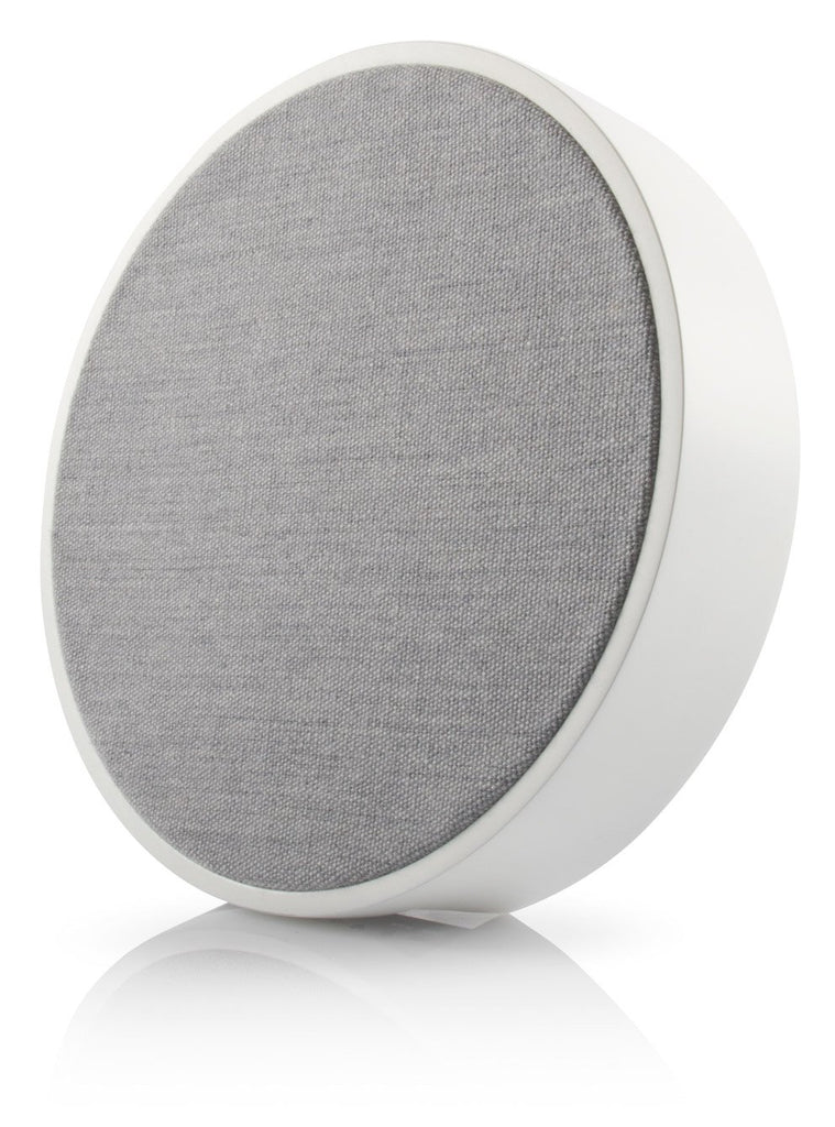Tivoli Sphera Wireless Speaker