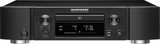 Marantz ND8006 CD Player/Network Streamer with DAC