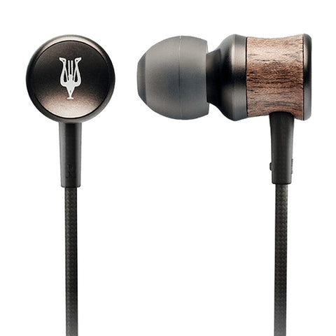 Meze 12 Classics In-ear earbud Headphones