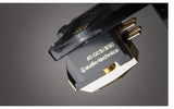 Audio Technica AT-OC9/III Cartridge