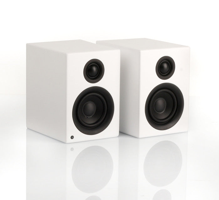 Audioroom AR3.2 Desktop Wireless Bluetooth Speakers