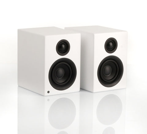 Audioroom AR3 Plus Desktop Wireless Speakers