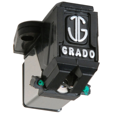 Grado Prestige Green 1 Cartridge