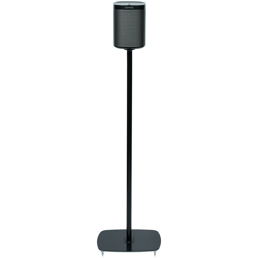 Flexson Floorstand for Sonos Play 1