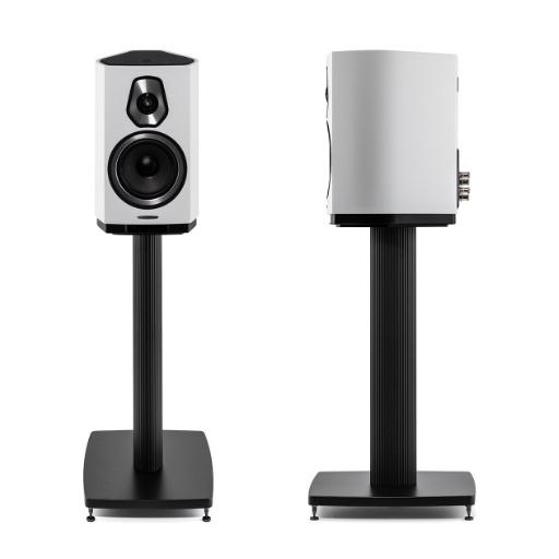 Sonus Faber Sonnetto II Bookshelf Speakers (pair)