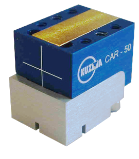 Kuzma CAR-50 MC Cartridge