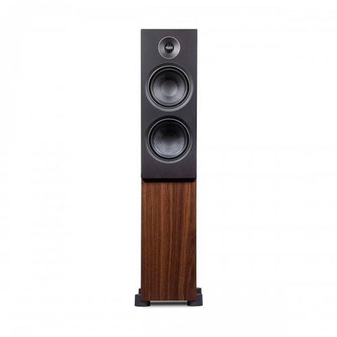 PSB Alpha T20 Tower Speakers