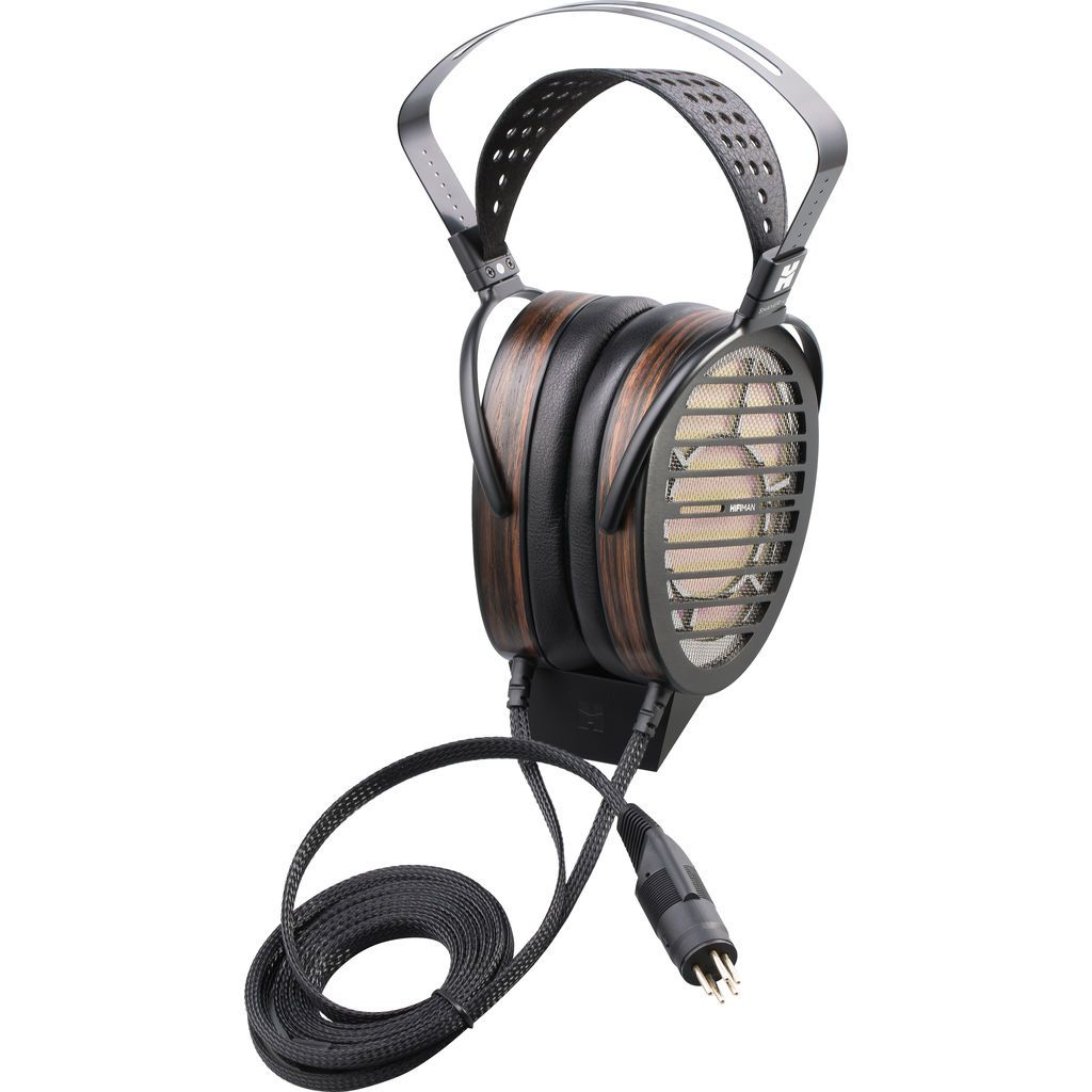 Hifiman Shangri La Sr Electrostatic Headphone