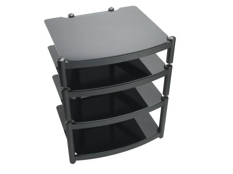 ATACAMA EQUINOX HI-FI RS 4 Shelf Rack