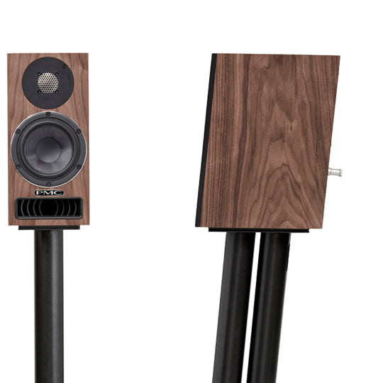 PMC twenty5 21 Bookshelf Speakers