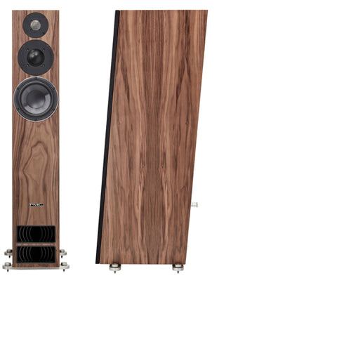 PMC twenty5 26 Floorstanding Speakers