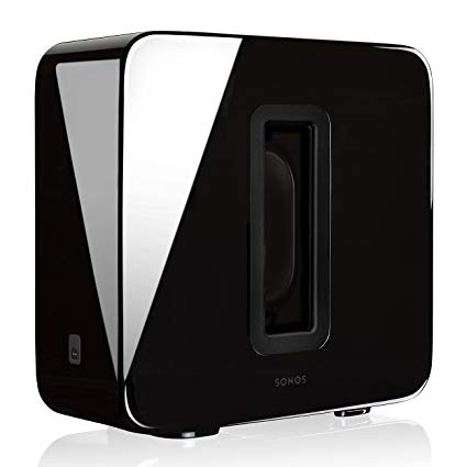 Sonos Wireless Sub