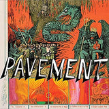 LP Pavement - Greatest Hits