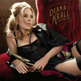 LP Krall, Diana - Glad Rag Doll