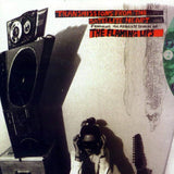 LP Flaming Lips - Transmissions From The Satellite Heart