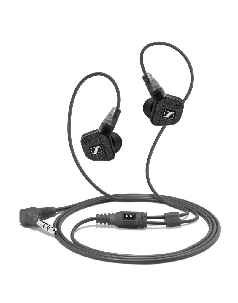 Sennheiser IE 8 i Earphones