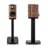 Sonus Faber Sonnetto I Bookshelf Speakers (pair)