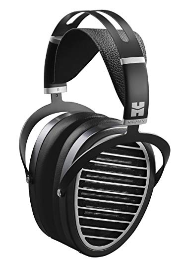 Hifiman Ananda Planar Magnetic Headphone