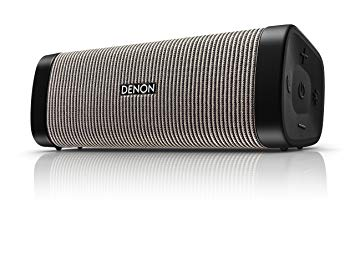 Denon DSB250BT Bluetooth Speaker
