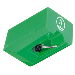 Audio Technica ATN-95E Replacement Stylus