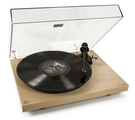 Crosley C10 Turntable
