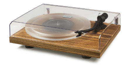 Crosley C20 Turntable