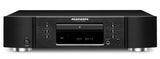 Marantz CD5005 Single Disc CD Player