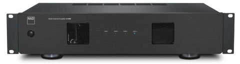 NAD CI 980 Multi-Channel Amplifier